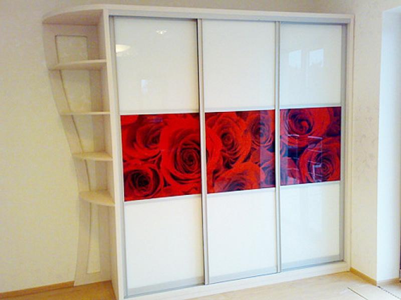 Мебель, кухня на заказ по своим размерам, индивидуальному пр.